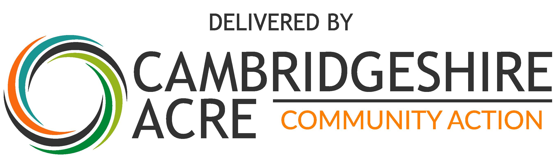 Logo_original_delivered_by